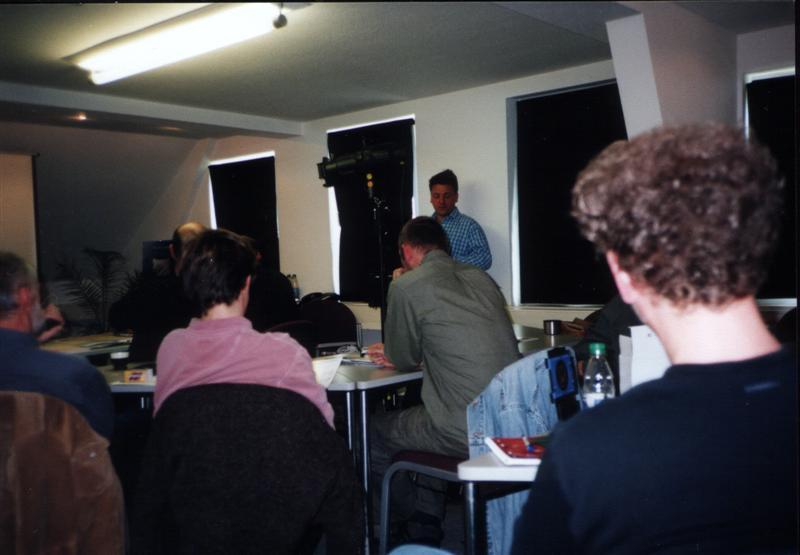 https://tal-chemnitz.de/cardboard.datastore/TAL-articles/2005-04-19-Workshop-Rosco/bild1.jpg