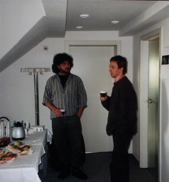 https://tal-chemnitz.de/cardboard.datastore/TAL-articles/2005-04-19-Workshop-Rosco/bild2.jpg