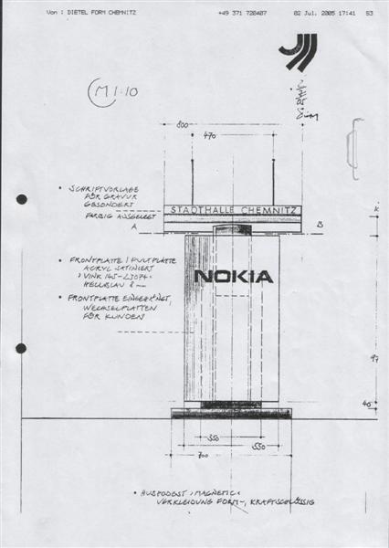 https://tal-chemnitz.de/cardboard.datastore/TAL-articles/2006-03-20-Rednerpult/skizze.jpg