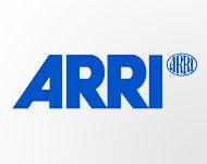 https://tal-chemnitz.de/cardboard.datastore/TAL-articles/2006-05-22-Workshop-ARRI-und-Lichteffekte/arri_logo.jpg