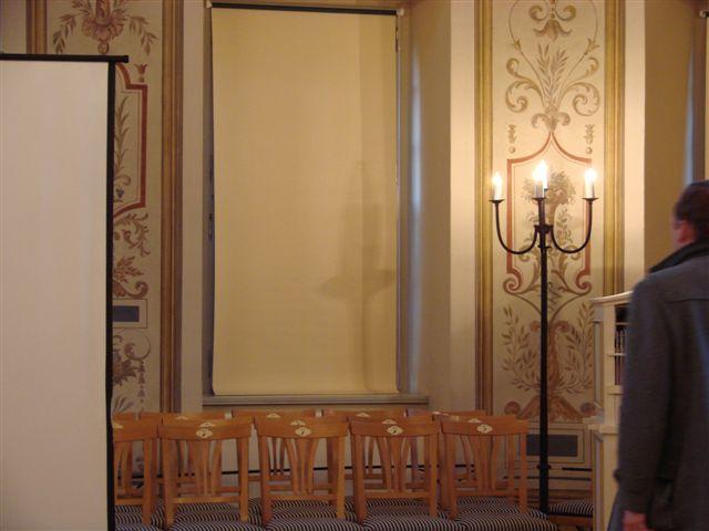 http://tal-chemnitz.de/cardboard.datastore/TAL-articles/2008-02-18-Bad-Lauchstaedt-Videoprojektion-in-neuer-Dimension/DSC00579.JPG