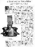 cardboard.datastore/TAL-articles/2010-06-20-Eine-Reise-in-die-Vergangenheit-(Teil-1)/03_thumb.jpg