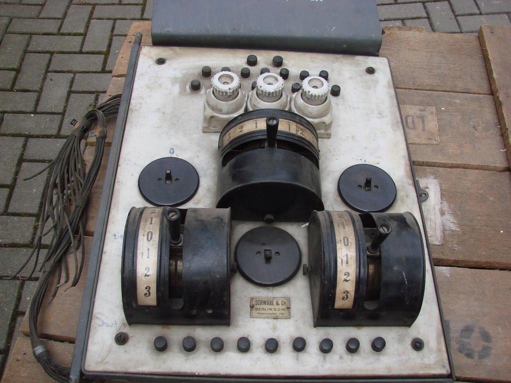 http://tal-chemnitz.de/cardboard.datastore/TAL-articles/2010-06-20-Eine-Reise-in-die-Vergangenheit-(Teil-2)/05.jpg