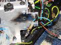 cardboard.datastore/TAL-articles/2011-07-13-Wartung_2011/dsc02180_thumb.jpg