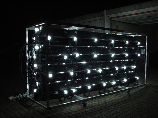 http://tal-chemnitz.de/cardboard.datastore/TAL-articles/2011-12-04-Liliom/DSC05637.JPG