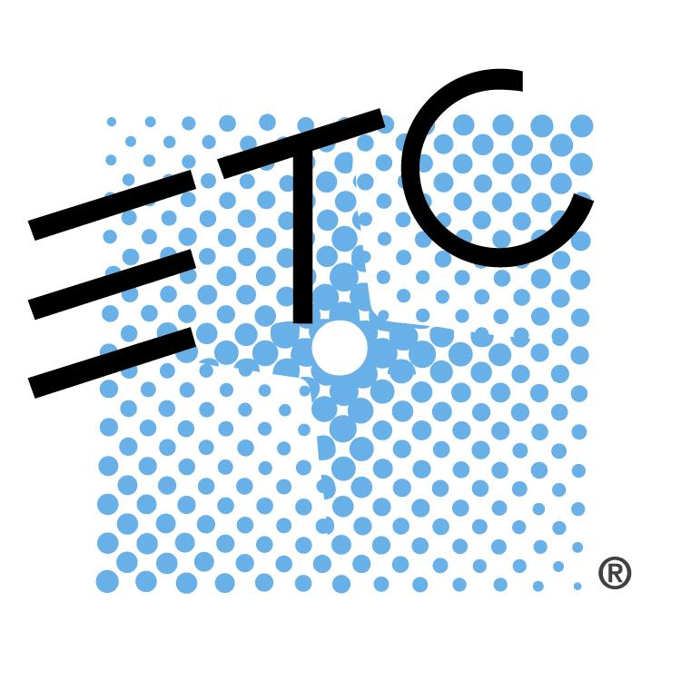 https://tal-chemnitz.de/cardboard.datastore/TAL-articles/2012-05-04-Einladung_zur_ETC-Schulung/etc_logo_4c.jpg