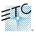 cardboard.datastore/TAL-articles/2012-05-04-Einladung_zur_ETC-Schulung/etc_logo_4c_thumb.jpg