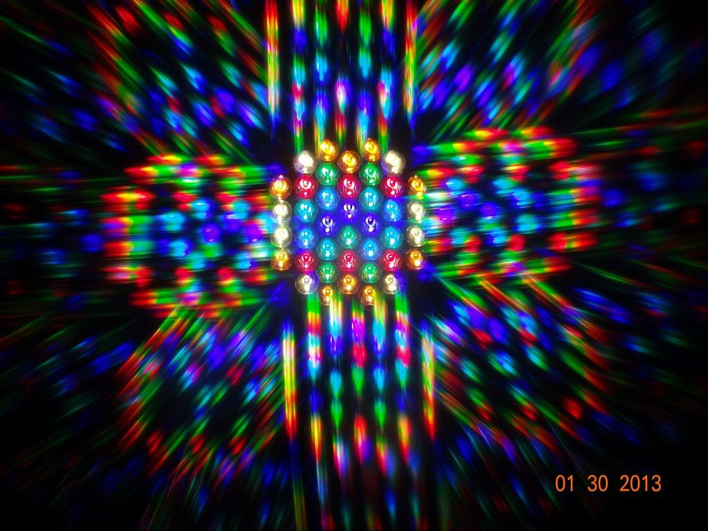http://tal-chemnitz.de/cardboard.datastore/TAL-articles/2013-03-18_Wendepunkt/03_spektrale_vielfalt.jpg