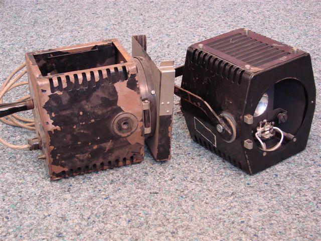 http://tal-chemnitz.de/cardboard.datastore/TAL-pages/Schlaglichter/alt_mach_neu_1.jpg
